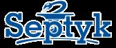 Septyk